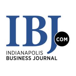 JCRA launches new online financial risk management portal
