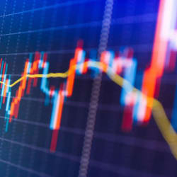 Crypto Market Cap And Bitcoin Gaining Momentum: BCH, BNB