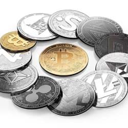 Crypto News Today: Tezos (XTZ), Stellar (XLM), and Binance
