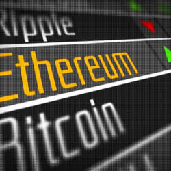 Global Blockchain Mining changes name to Metaverse Capital