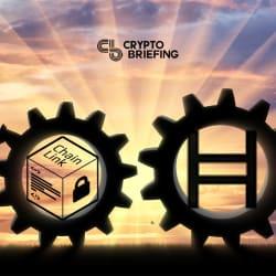 Hedera: Chainlink Collaboration Major Step Forward For Smart