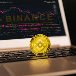 Hours After $40M Bitcoin Hack, Binance Confirms Crypto Margin Support