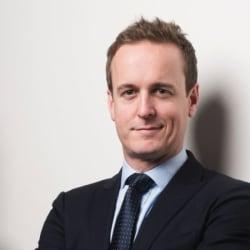 KIS Capital shuts down, to return $260m to investors - The