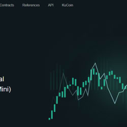 DigiMax launches security token offering (STO) consulting and