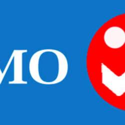 Layoff Watch '19: BMO Capital Markets Giving Itself A Little