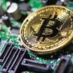 Opinion | Seychelles-based BitMEX and the great crypto heist - Livemint