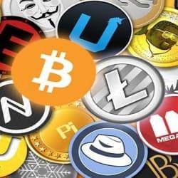 fastest rising crypto
