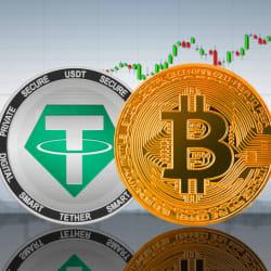 """SEC-commissaris: """"De tijd is rijp voor een bitcoin-ETF"""""""