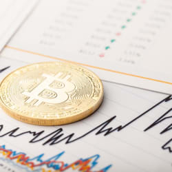 TradingView Chart Bug Hurts Crypto Traders with 'Incalculable