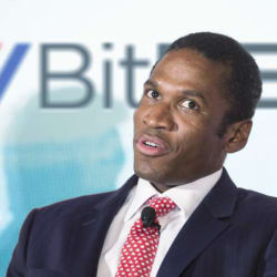 Use Bitcoin to Purchase S&P 500 – BitMex CEO Hints to Launch
