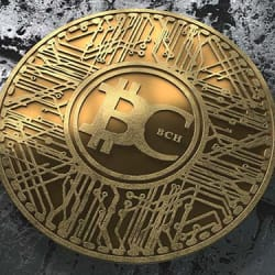 XRP News Today: XRP and Bitcoin Cash Have Been Listed For