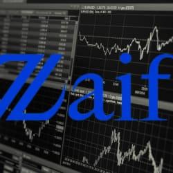 fisco cryptocurrency exchange inc