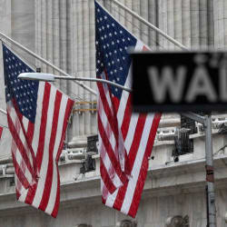 Ex-Soros trader leaves hedge fund Key Square
