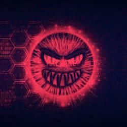 Glupteba Malware Uses Bitcoin Blockchain to Update C2