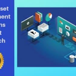 Huge Demand for Media Asset Management Solutions Market Exploring