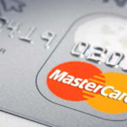 Mastercard partners with R3 for blockchain cross-border