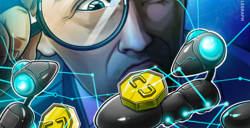 Bitwise Calls Out to SEC: 95% of Bitcoin Trade Volume Is