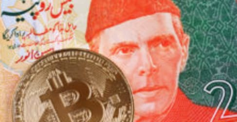 Image result for Pakistan Plans New Digital Currency Regulations Following FAFTA's Urging