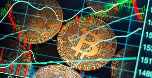 EY CEO elect on Blockchain - Yahoo Finance