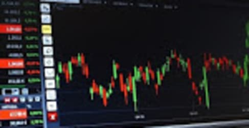 cryptocurrency to invest in 2021 forbes