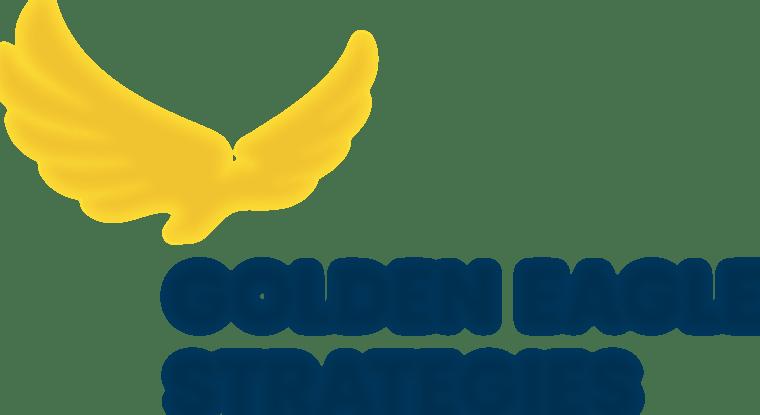Golden Eagle Growth Fund - Firm Tear Sheet - June 2021