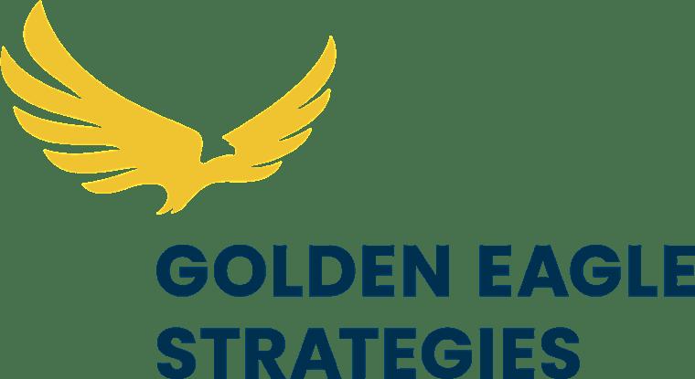 Target QR Strategies Announces New Branding - July 2021