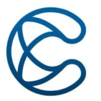 Cambrian Asset Management LLC Logo