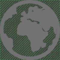 Dichotomy Capital Logo