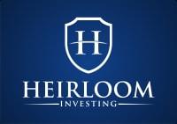 Heirloom Investment Management Logo