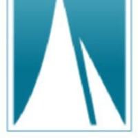 Incline Investment Management Logo