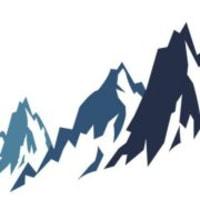 Ridgedale Advisors Logo