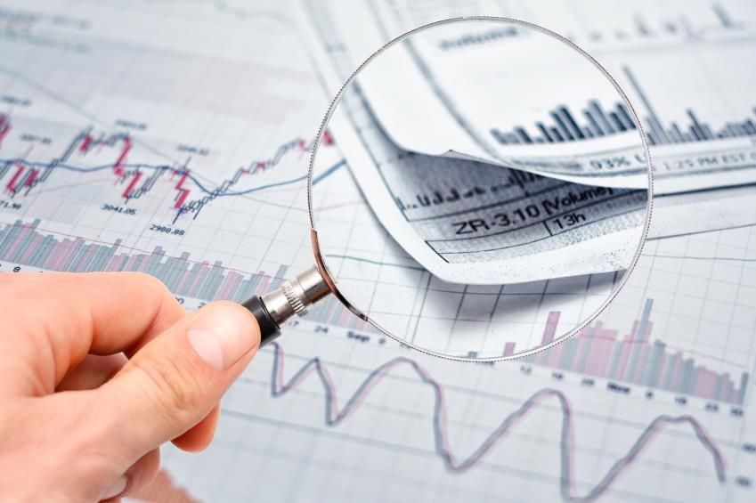 AlphaMaven Hedge Fund Due Diligence