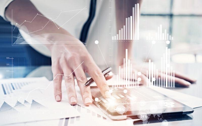 AlphaMaven Alternative Investment Listings