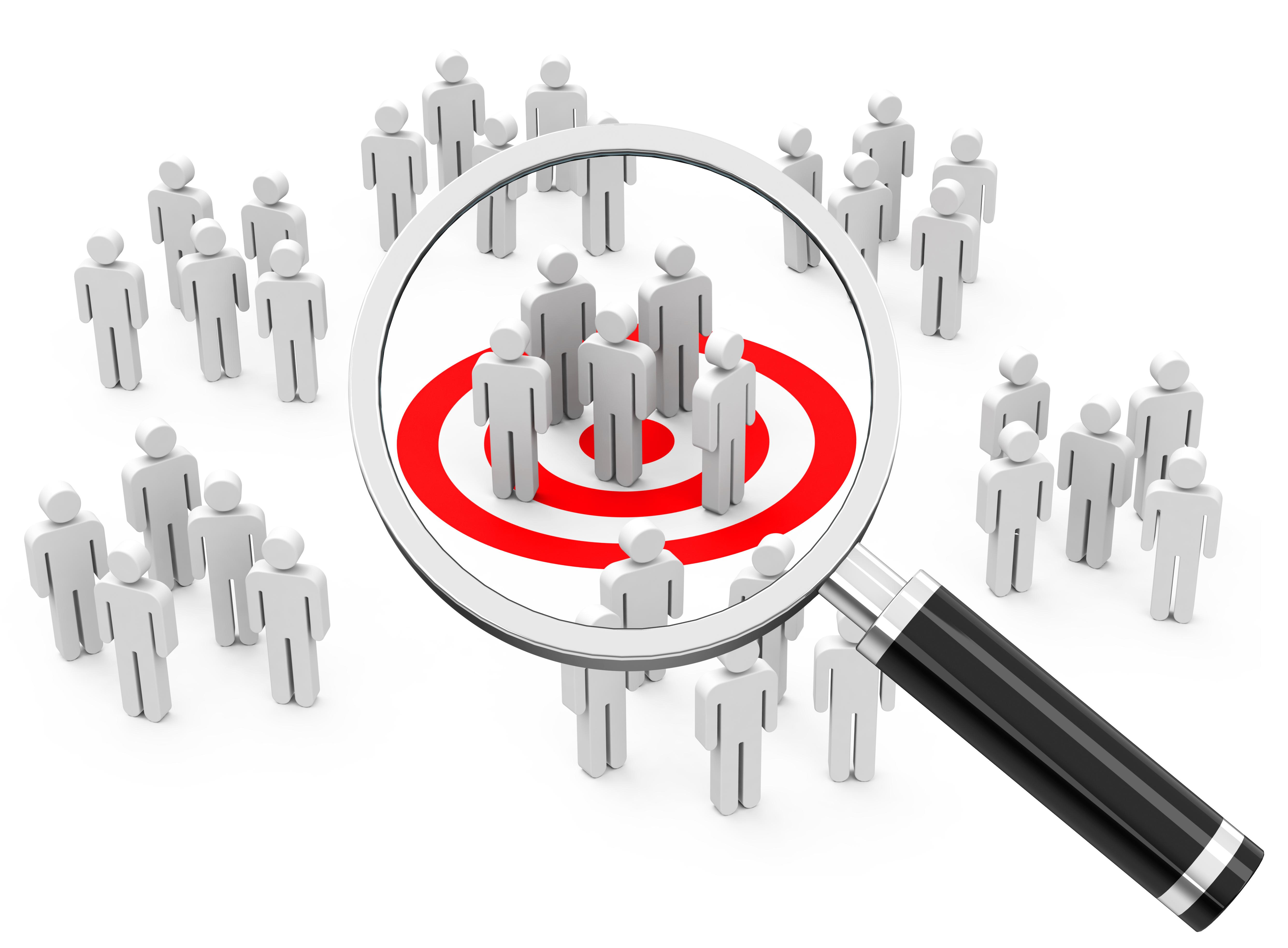 Advanced Hedge Fund Search