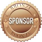 bronze-sponsor-badge