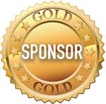 gold-sponsor-badge