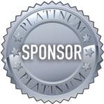 platinum-sponsor-badge