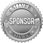 silver-sponsor-badge