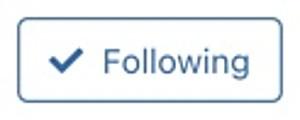 AlphaMaven Following Button