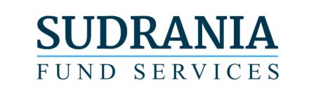 Sudrania Fund Services