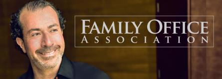 Family Office Association
