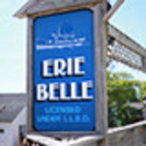 Erie Belle