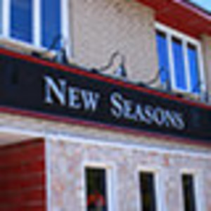 New Seasons