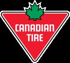 Canadian Tire Kincardine