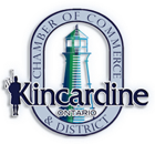 Kincardine & District Chamber of Commerce