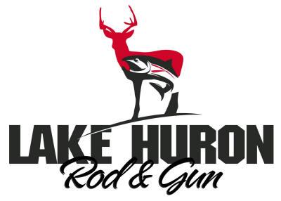 Lake Huron Rod & Gun
