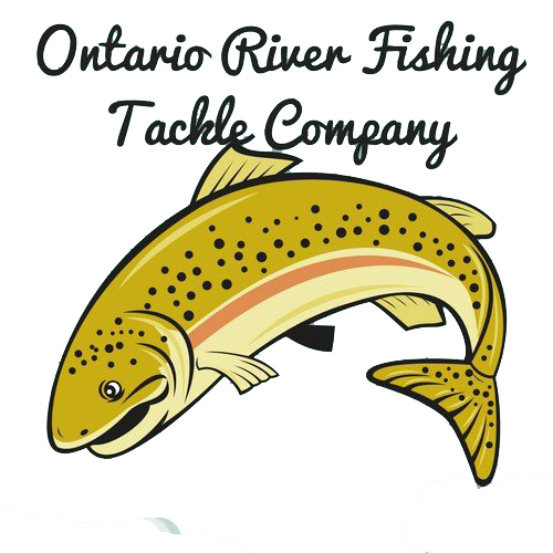Ontario River Fishing Tackle Company