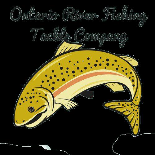 Ontario River Fishing Tackle Company
