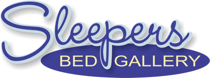 Sleepers Bed Gallery