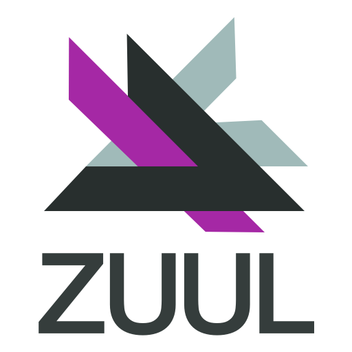 ZUUL Website Design & Development